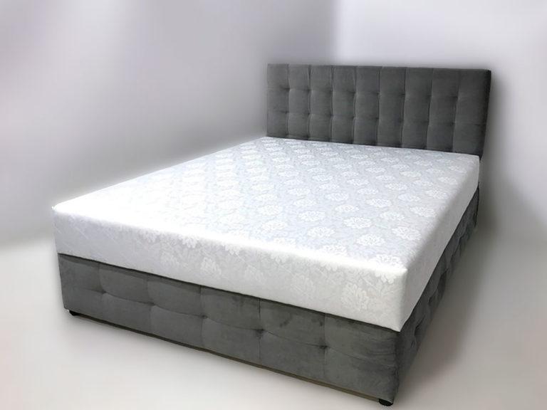 """Кровать Адель от производителя """"Idell"""""""