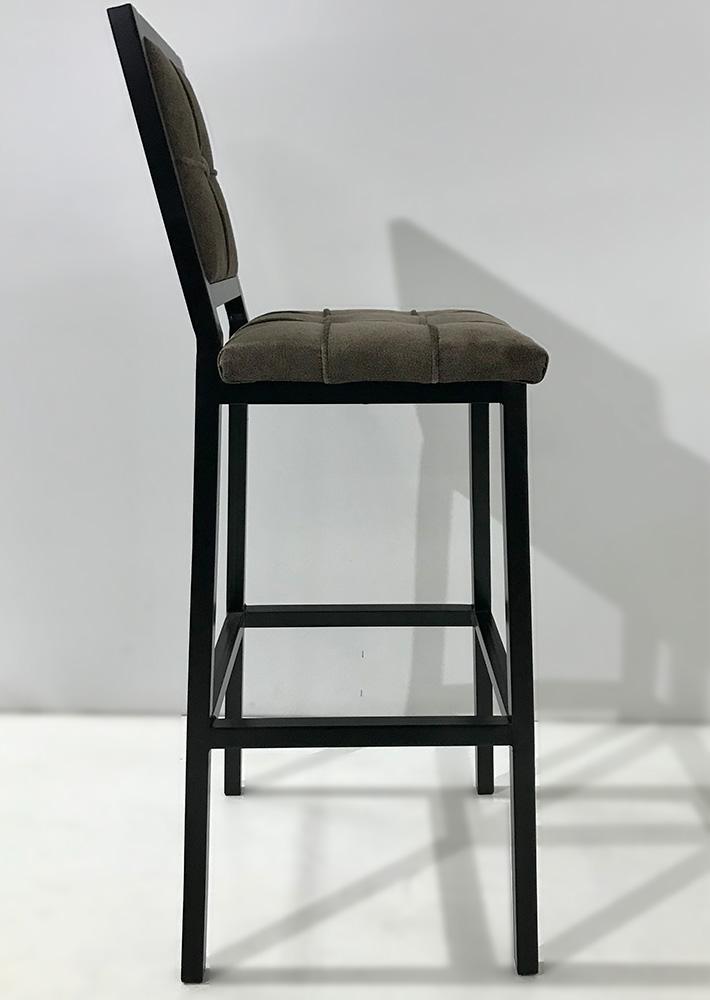 Барный-стул-Монреаль-