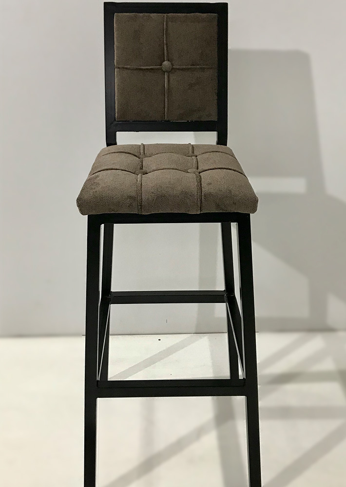Барный-стул-Монреаль-2