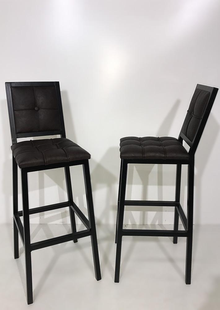 Барный-стул-Монреаль-3