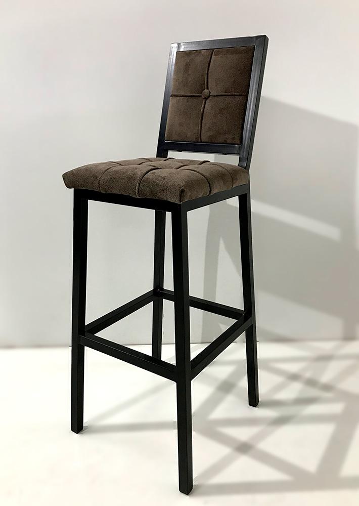 Барный-стул-Монреаль-4