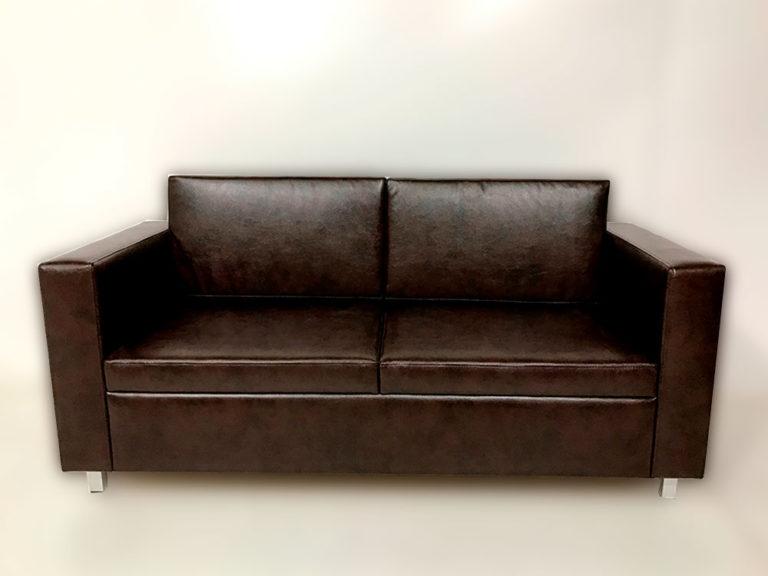 Диван Классико - офисная мебель от Идель