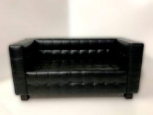 Диван прайм - офисная мебель от Идель