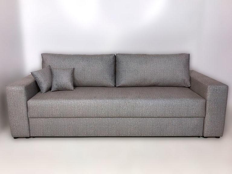 Прямой диванчик Прима