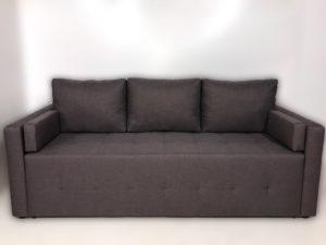 Прямой диван Сицилия от мебельной фабрики Идель