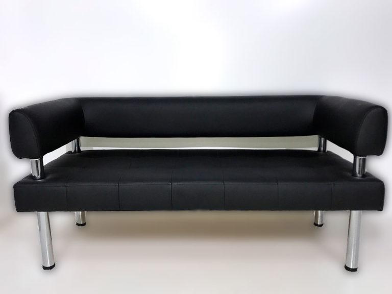 Офисный диванчик Тетрис от фабрики Идель