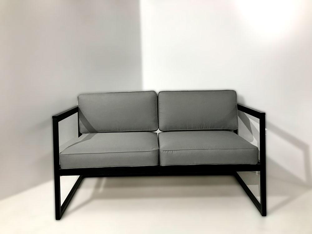 Loft мебель Polo-1