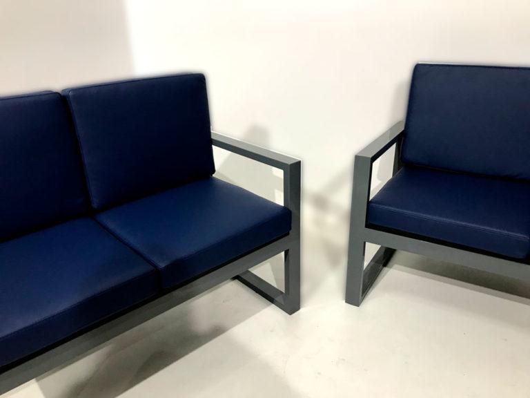 Loft мебель Star-3