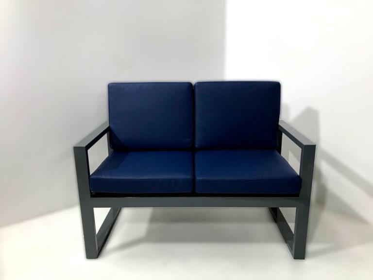 Loft мебель Star-2