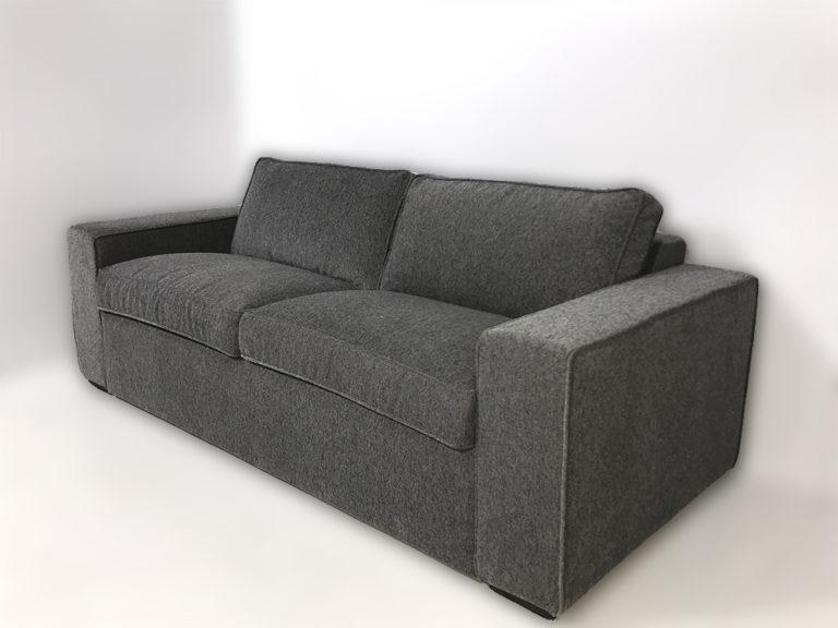 Диван Алекс, мебельная фабрика Идель - 3