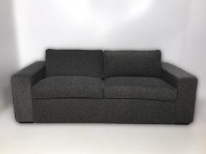 Диван Алекс, мебельная фабрика Идель - 2