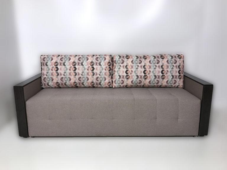 Прямой диван Фиеста - 4