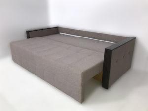 Прямой диван Фиеста - 2