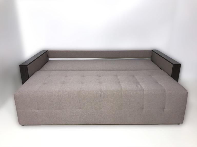 Прямой диван Фиеста - 1