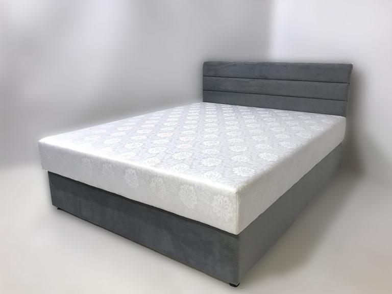 Кровать Флэш-3