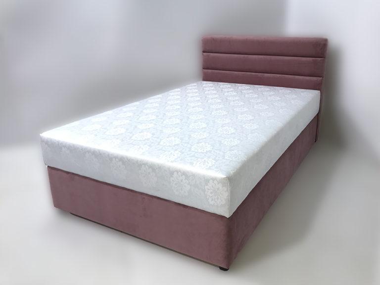 Кровать Флэш-2