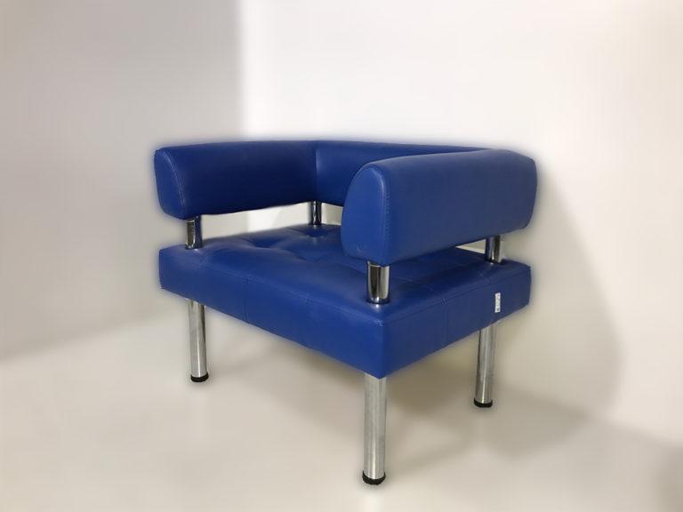 Кресло Тетрис мини-2
