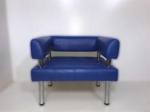 Кресло Тетрис мини-1
